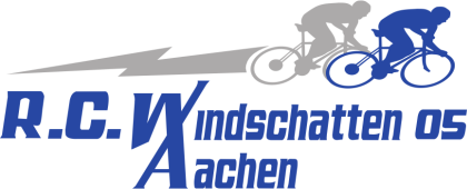 Rad Club Windschatten 05 Aachen